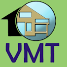 VMT Construção Civil