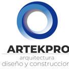 Artekpro