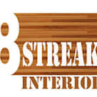 Eight Streaks Interiors