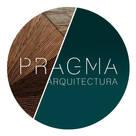 PRAGMA Arquitectura