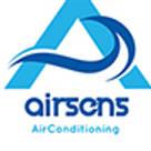 AIRSENS Aire Acondicionado