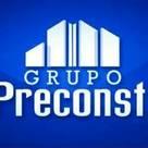 GRUPO PRECONST