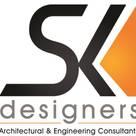 SK Designers