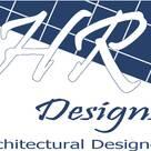 HR Designs