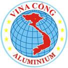 Công Ty TNHH Đúc Hợp Kim Nhôm Vi Na Cổng
