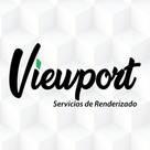 Viewport – Servicio de renderizado