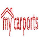 My Carports Durban