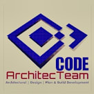 Code ArchitecTeam Studio