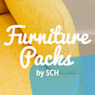 Furniture Packs by SCH