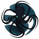 Blackraken Design SA de CV