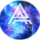 Alev Racu
