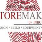 Storemaker