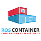 Ros container