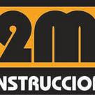 2 Mar Construcciones  HNOS. VINCELLE LLAMEDO S.L.
