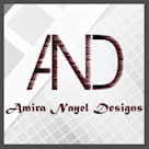 AmiraNayelDesigns