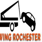 Prime Towing Rochester