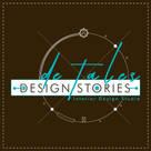 DE Tales—Design Stories