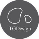 TGDesgin.Studio