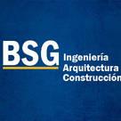 BSG Ingeniería Arquitectura y Construcción