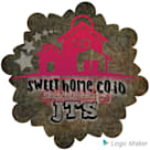 Sweethome.co.id