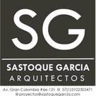 SG Arquitectos