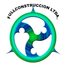 Fullconstruccion SPA
