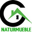 Naturmueble SCP