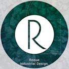 Roque_industrial_design