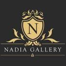NADIA .Gallery