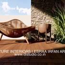 ESRA IRFAN ARCHITECTS