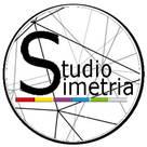 Studio simetria