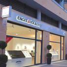 Engel Voelkers Agencia Inmobiliaria Albir