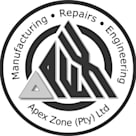 Apex Zone (Pty) Ltd