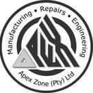 Apex Zone (Pty) Ltd