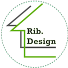 RIB DESIGN INDONESIA