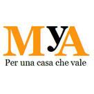 Ing. Massimiliano Lusetti
