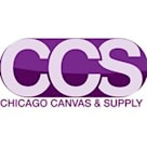 Chicago Canvas & Supply