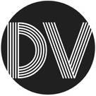 DV Iluminacion y Diseño