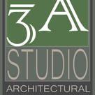 3A Studio