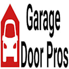 Garage Door Repair Pros Randburg