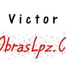 Victor  ObrasLpz.Cl