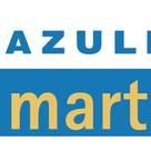 AZULEJOS MARTINEZ