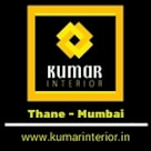 KUMAR INTERIOR THANE