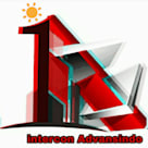 Intercon Advansindo