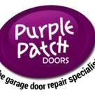 Purple Patch Doors