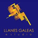 ESTUDIO LLANES GALEAS ASOCIADOS SAS DE CV