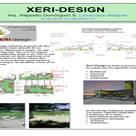 XERI-DESIGN