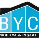 BYC MOBİLYA LTD.ŞTİ.