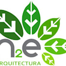 h2earquitectura