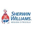 SHERWIN WILLIAMS REGION CITRICOLA